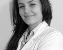Dr. Brunilda Ducellari