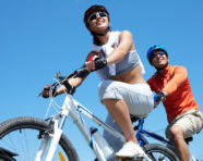 Diabetes prevention: 5 tips for taking control